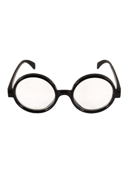 Boy Wizard Glasses